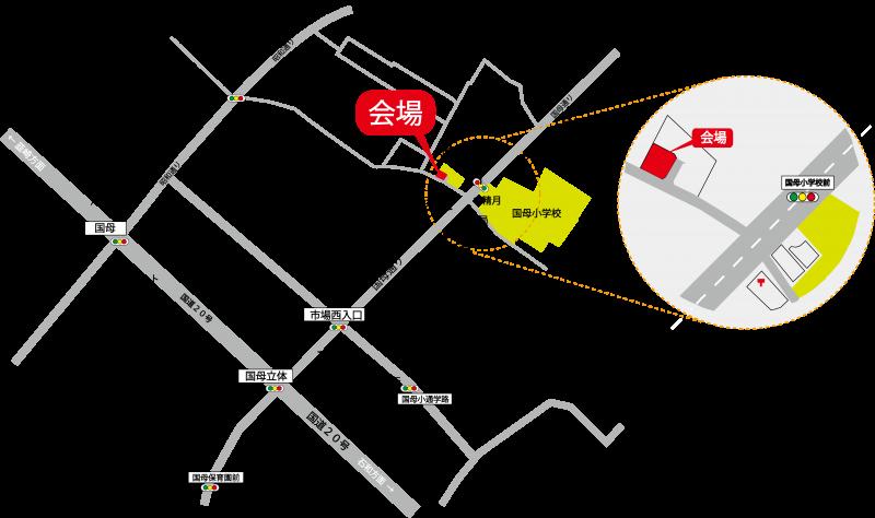 170225mochi1地図