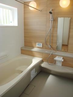浴室13kt_01