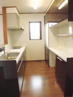 キッチン13mk_01
