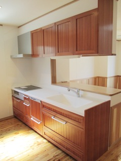 キッチン13kt_01