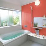 浴室_02