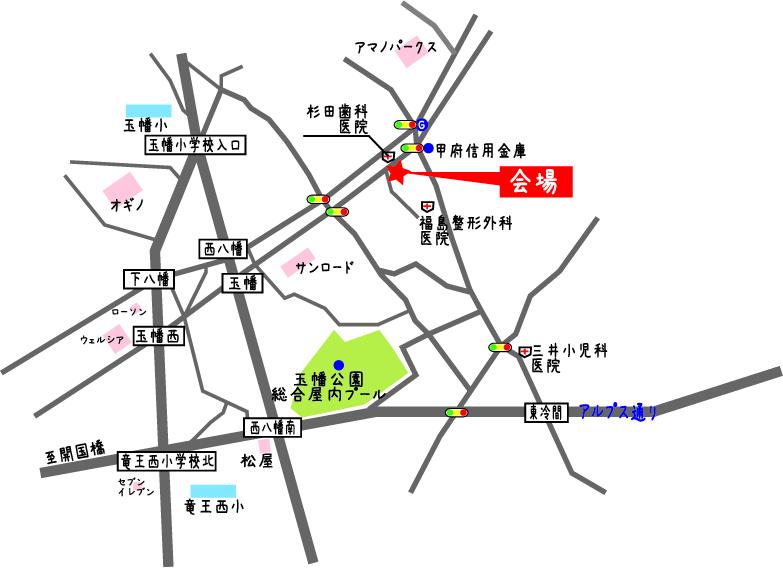 13kk_chizu
