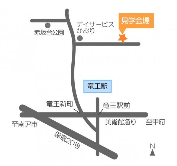 案内図1303kf