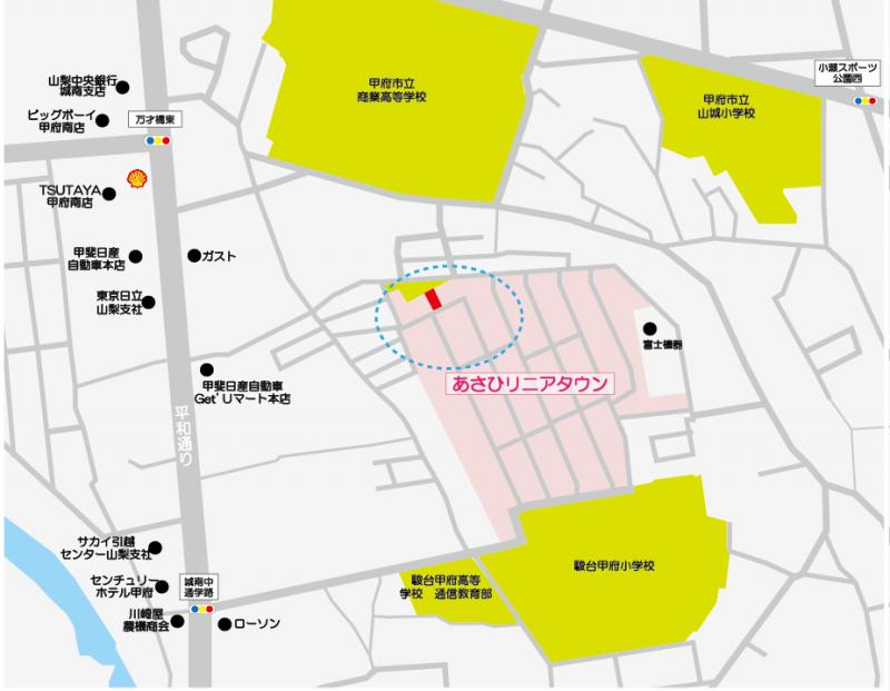 地図NO5