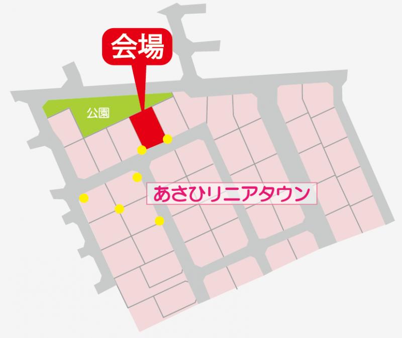 拡大地図5