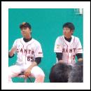 fukasawakouji_2