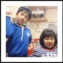 hiroseyoshio_1