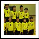 horiuchimiwa_2