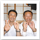 ichikawamichio_2