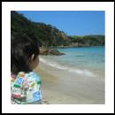 koyamamiho_1