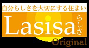 lasisa_original-01