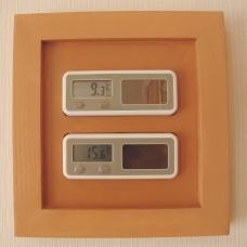 温度みはる君1
