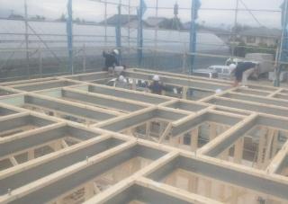 建て方13fn_17