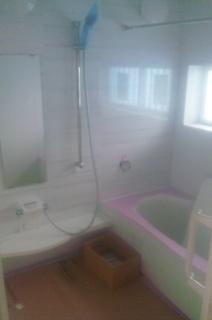 浴室13fn_25