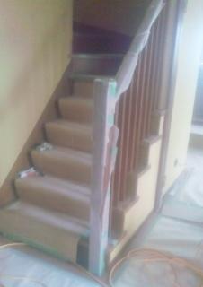 階段13fn_32