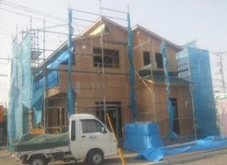 建て方13kk_16