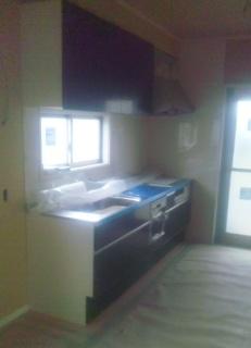 キッチン13kk_32