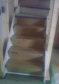 階段13kk_29