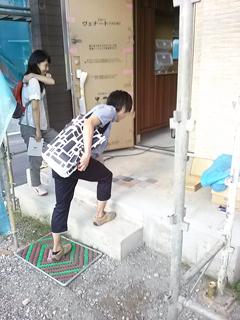 cn_32