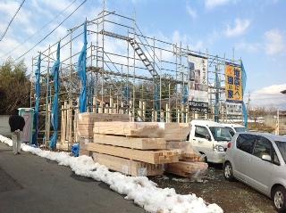 建て方1kf