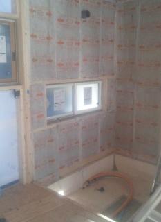 浴室1301kf