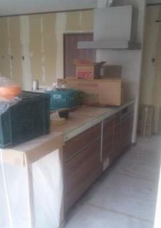 キッチンkf_59