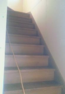 階段mk_34