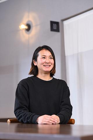 小林 弘子